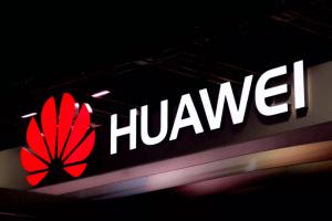 Huawei представя умния говорител Sound X и таблетът от висок клас MatePad Pro