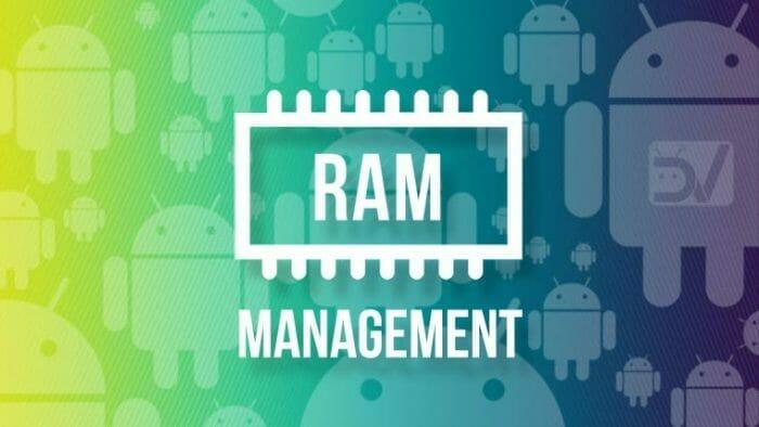 Колко RAM е нужна на смартфоните през 2019г?