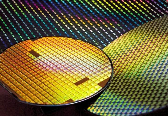 """Какво стои зад """"nm"""" в технологията на производство на чипове?"""