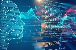 Machine Learning – какво знаем за него?