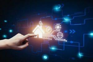 """Amazon, Apple, Google и Zigbee Alliance ще създадат общ """"език"""" за всички умни домове"""