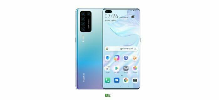 Huawei P40 pro ще бъде представен по-рано – само седмица след WMC, и ще бъде …
