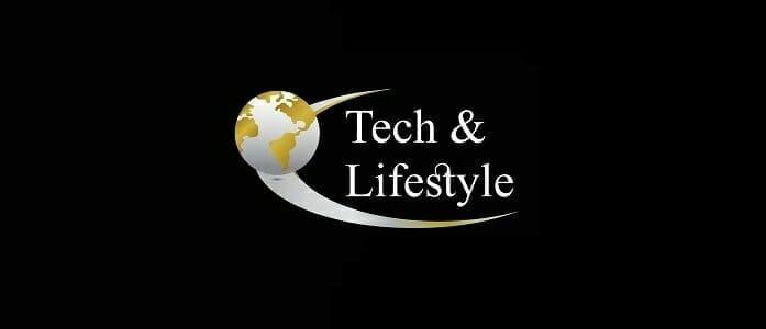 Как е създаден сайта Tech & Lifestyle (https://divna.tech)