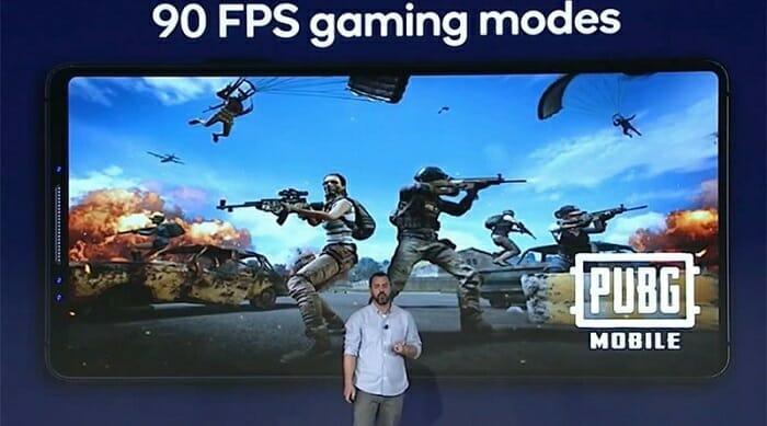 Qualcomm работят с екипа на PUBG Mobile, за да предложат по-добър геймплей