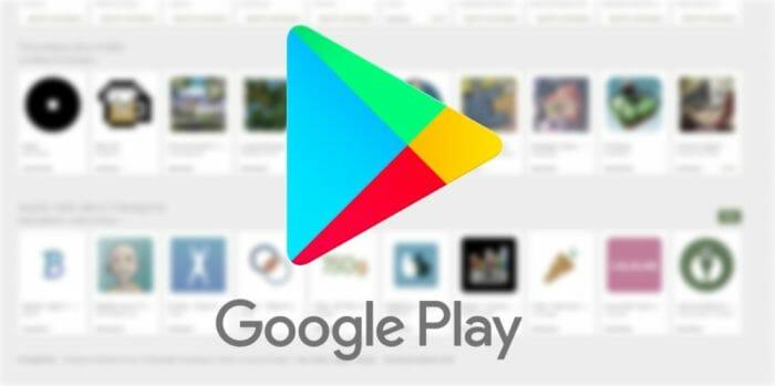 Google премахна близо 600 приложения от Play Store заради натрапчиви реклами