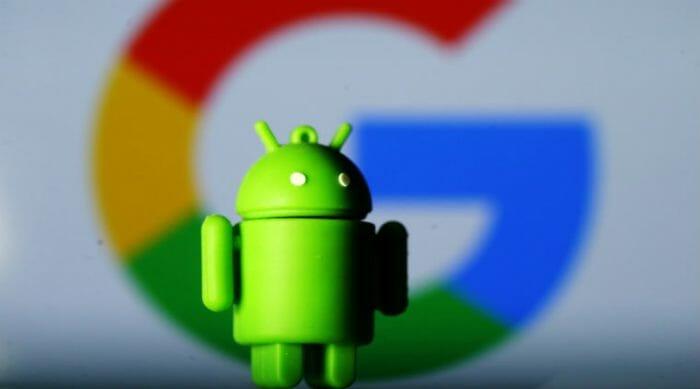 По-значимите моменти в историята на Android семейството за последните 10 години
