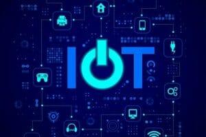Поглед в Бъдещето? Назад към Хаоса? IoT, 5G, Fuchsia, Hong Meng …