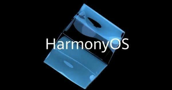 Първите телефони с Harmony OS ще бъдат реализирани глобално през 2020г.
