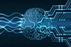 Проблемът с AI: Машините учат неща, но не ги разбират