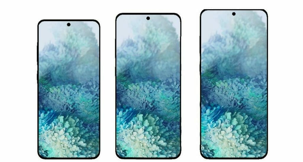 Кога стартират продажбите на Galaxy S20 – цял месец след представянето или доста по-рано?