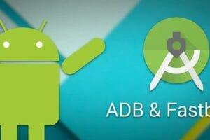 """Какво е """"ADB Fastboot"""" и как да премахнем нежеланите приложения от Android"""