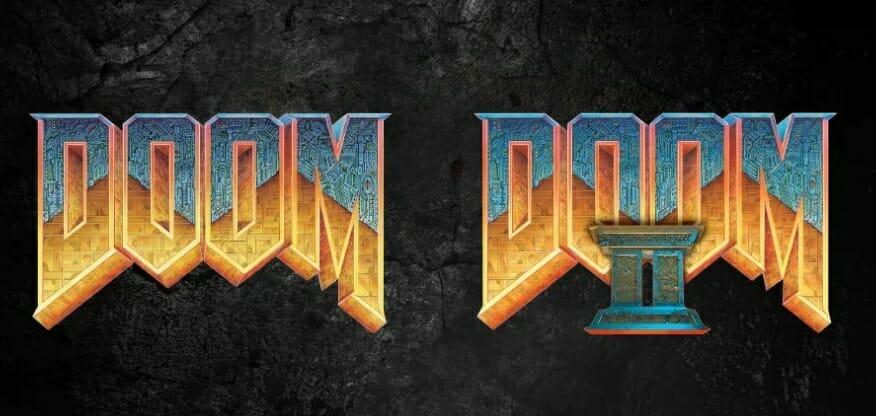 Игрите за Android DOOM 1 и DOOM 2 получиха WAD поддръжка и 60FPS