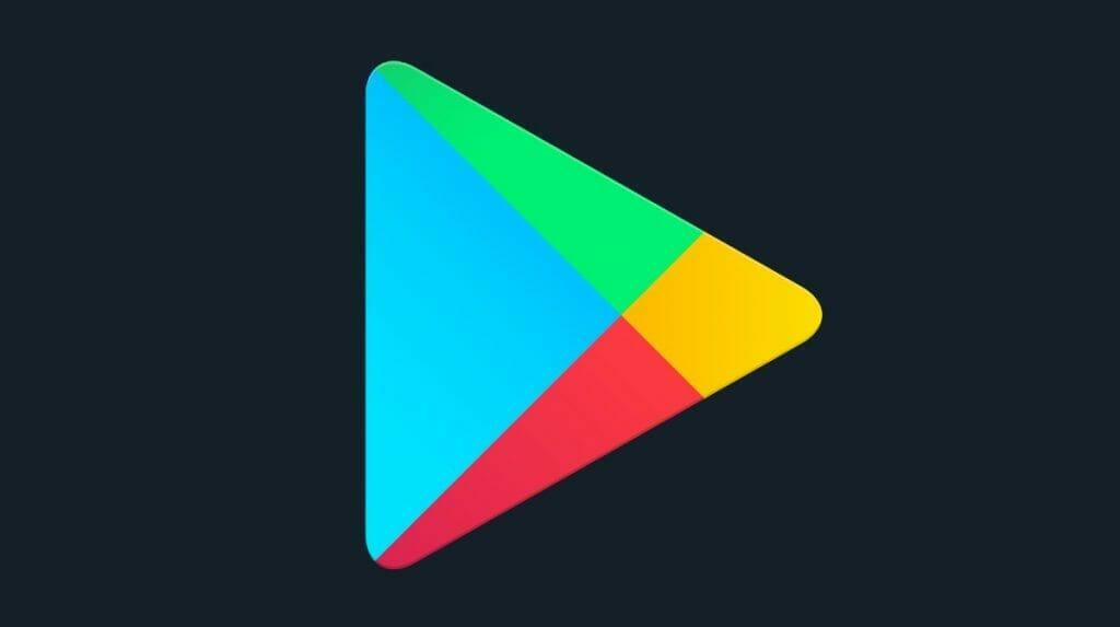 Тъмният режим в Google Play Store е достъпен за всички