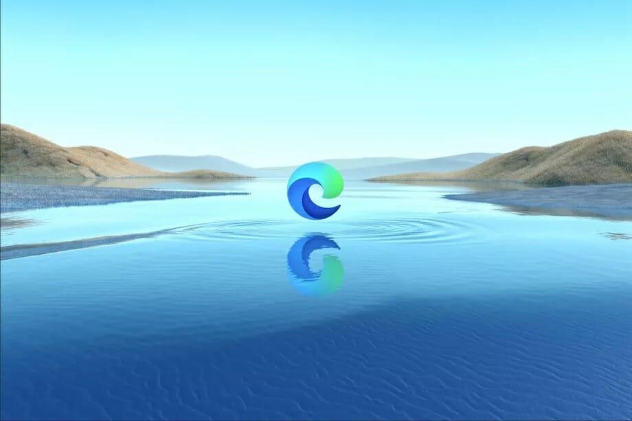 Вече можете да изтеглите новия браузер на Microsoft – Edge Chromium