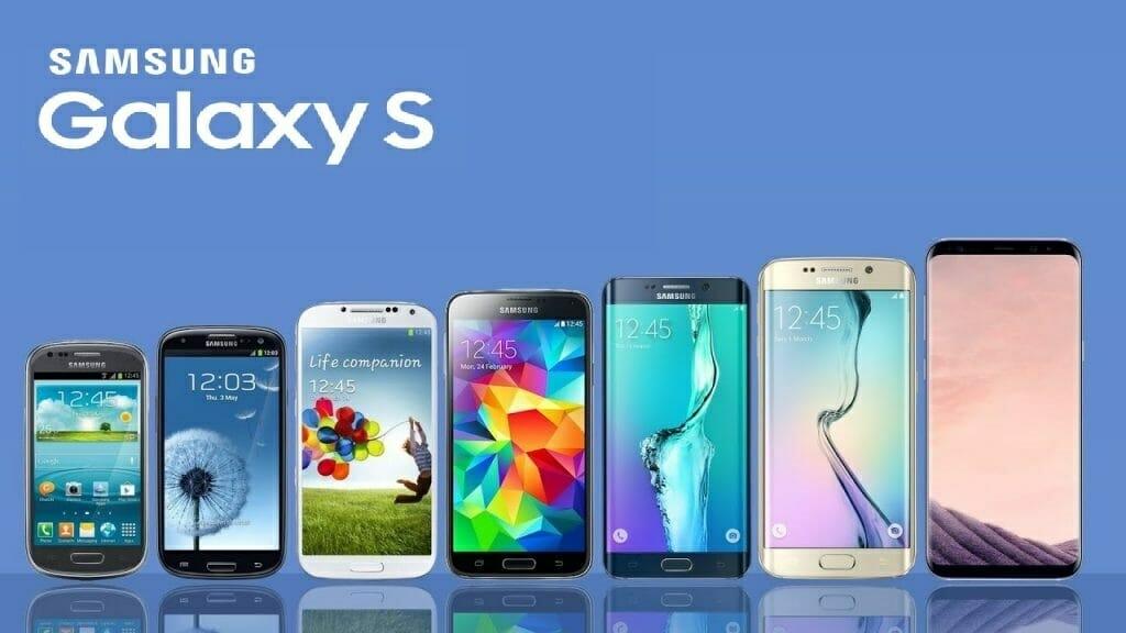Как се работи с Odin и от къде да свалим firmware за Samsung устройствата