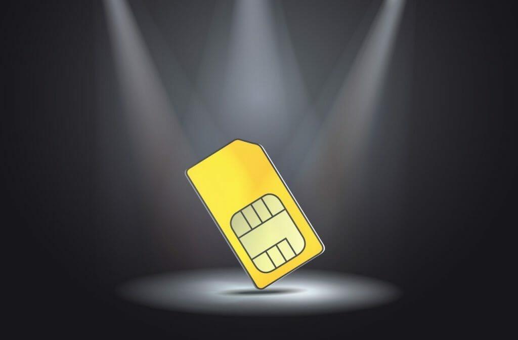 Какво е SIM карта, за какво служи, как функционира, и защо телефонът Ви се нуждае от нея?