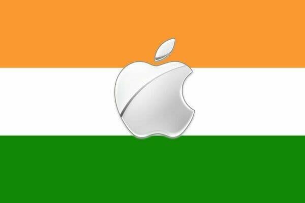 Apple обмислят частично прехвърляне на производството на iPhone в Индия