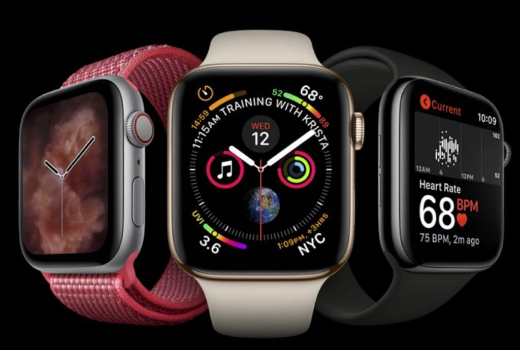 Ще видим ли скoро модулен Apple Watch?