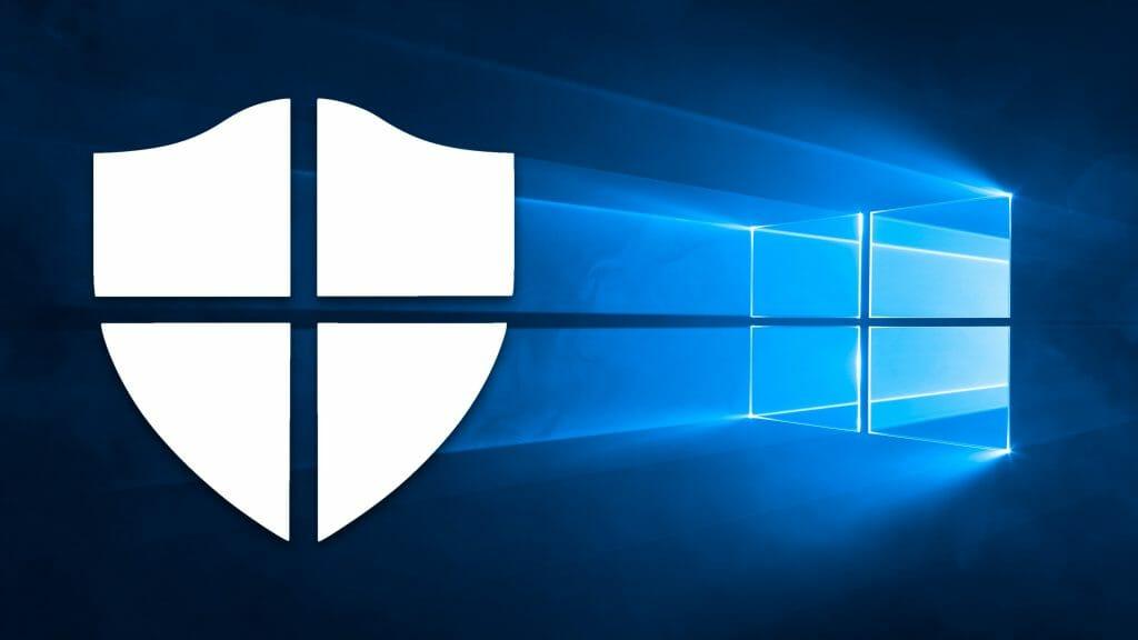 Microsoft работят по мобилна версия приложението за защита Defender за iOS и Android