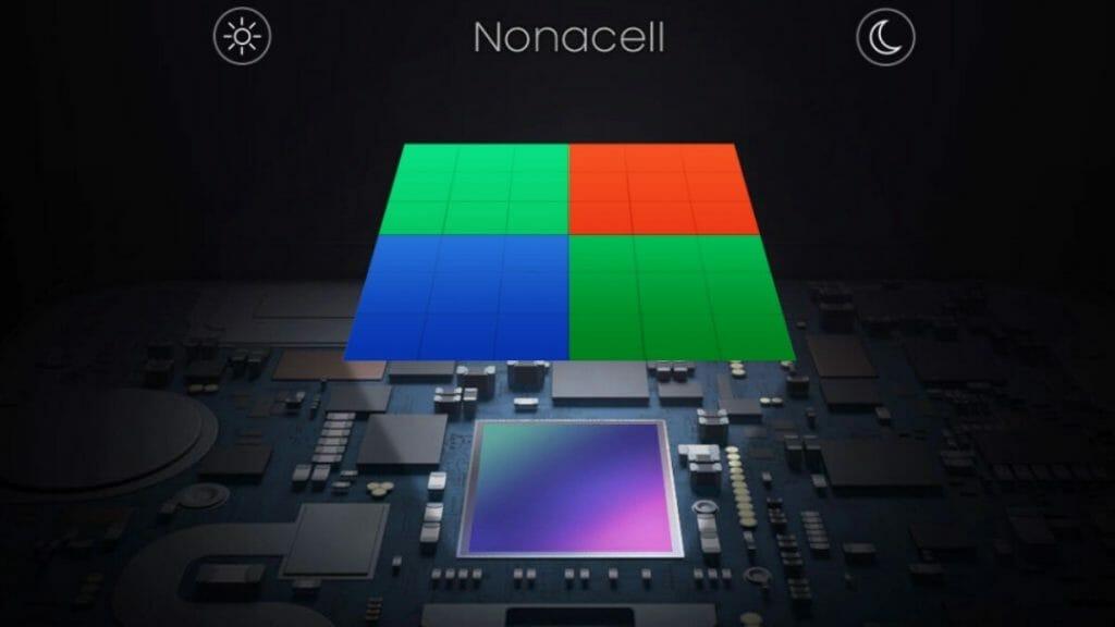 Защо 108 MP сензор ISOCELL Bright HM1 на Samsung е толкова добър?