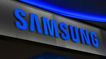"""Samsung изпратиха по грешка известие чрез """"Намери моя телефон"""" до милиони потребители"""