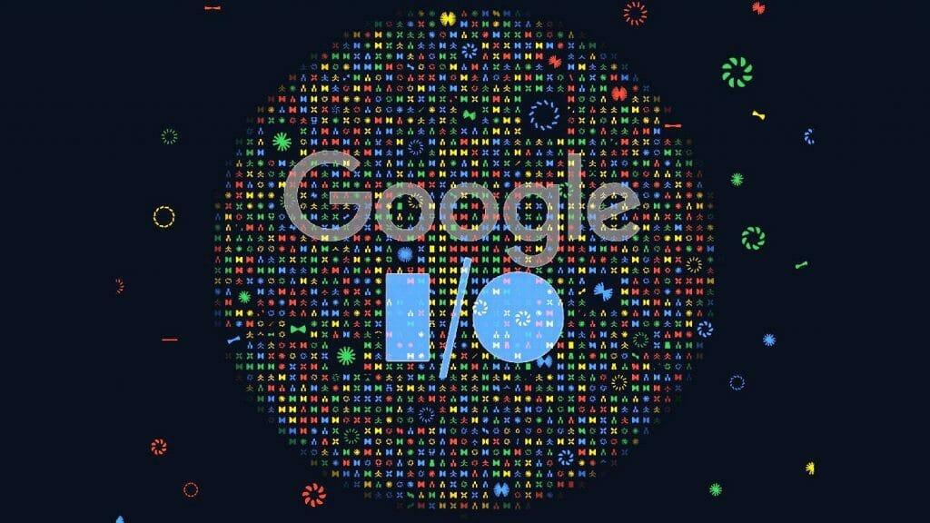 Google отменят I/O конференцията, Android 11 ще се забави