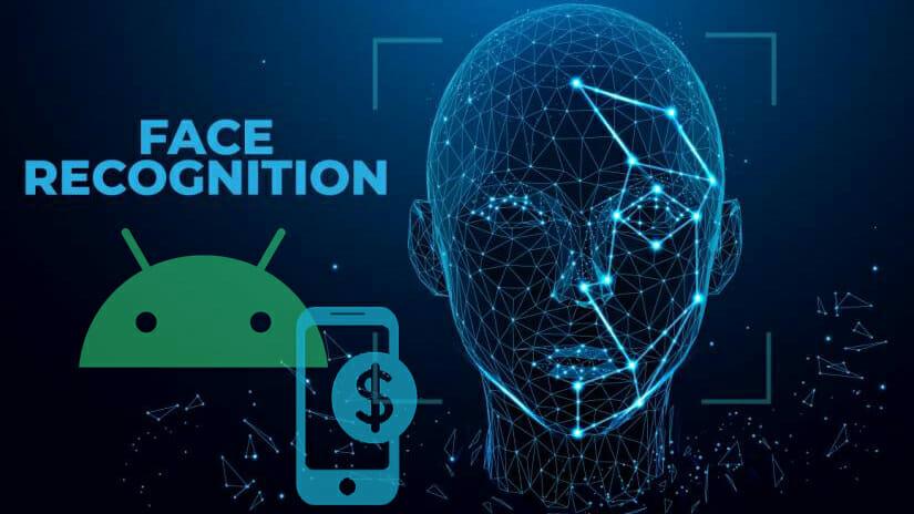 Google ще позволят използването на лицево разпознаване за влизане в приложения и плащане в Android 11