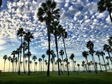 iPhone 6 Pacific Beach San Diego CA