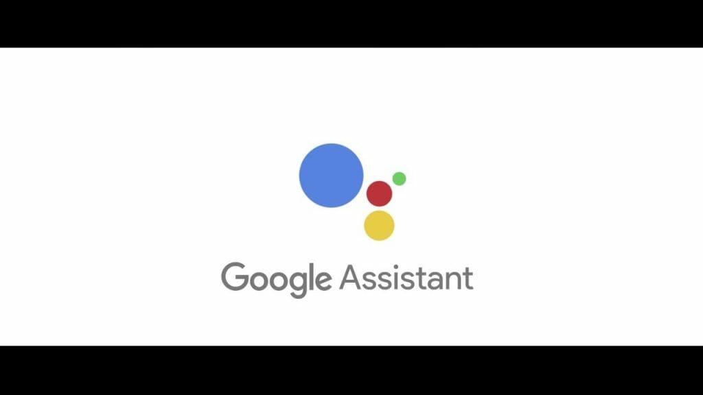 Google Assistant се научи да чете текста от уеб страници
