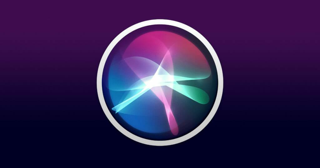 Гласовият асистент на Apple, Siri вече предоставя информация за коронавирус (COVID-19)