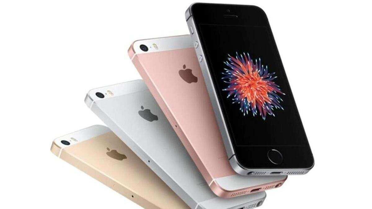 Производството на iPhone 9 се мести в Индия, а на 31 март е планирано грандиозно събитие