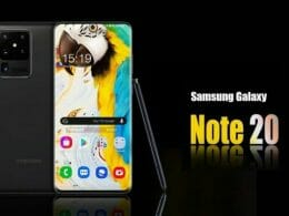Galaxy-Note-20