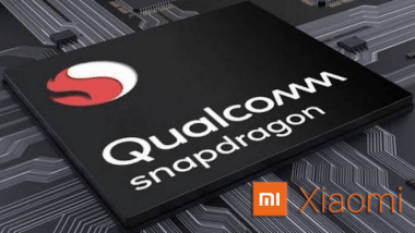 Snapdragon_875_Cortex_X1_Cortex_A78 Xiaomi debute