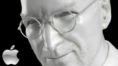 Steve_Jobs_AR_Glasses