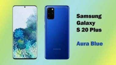 galaxy-s20-aura-blue