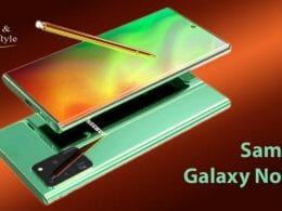 Samsung-Galaxy-Note-20-mint ментов