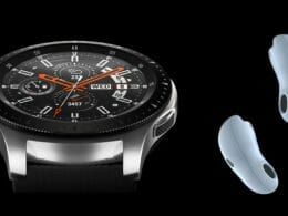 Samsung-Galaxy-Smart-Watch-3-budsx-beans