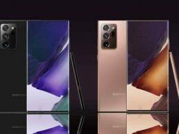 Samsung-Galaxy-Note20-Ultra