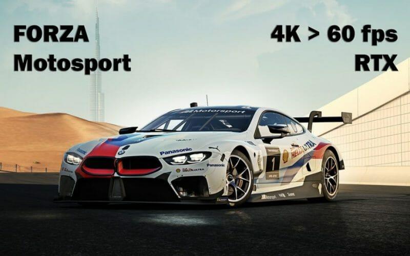 forza-motosport-4k-60fps-rtx