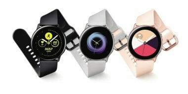 galaxy-watch-active 3