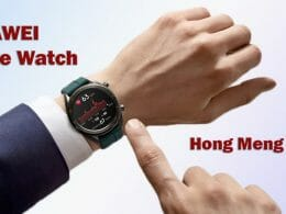 huawei_mate_watch