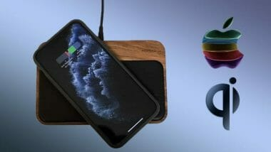 iphone- apple wireless-two way charging-case.