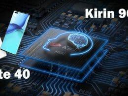 kirin-9000-mate-40