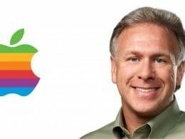 Apple с нов маркетингов директор