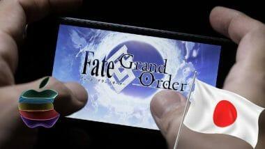 Японски регулатори ще разследват App Store