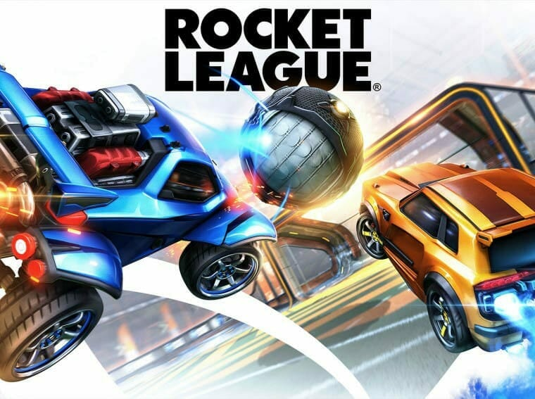 rocket-league-on-nintendo-free