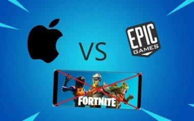 ПОДРОБНОСТИ ЗА ФАЙЛА epic-vs-apple-fortnite
