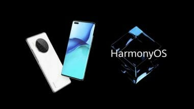 harmony-os-source-code