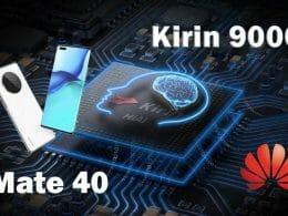 kirin-9000-mate-40-huawei
