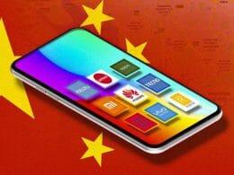 Huawei-OnePlus-Oppo китайски производители на телефони